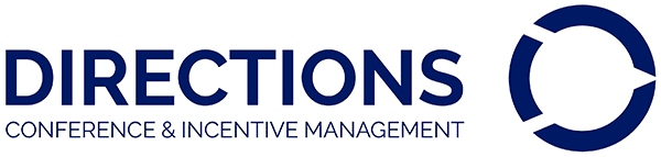 Directions Conference & Incentive Management