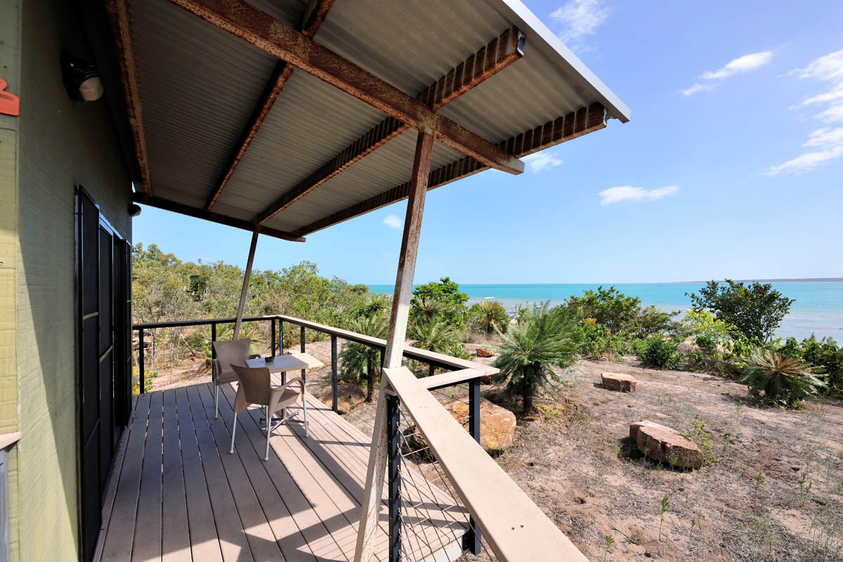 Directions Conference and Incentive Management - Groote Eylandt