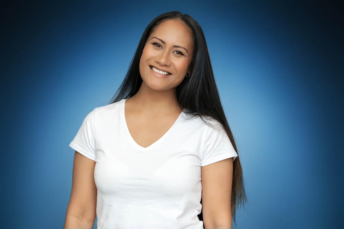 Faye Lameta - Travel Consultant