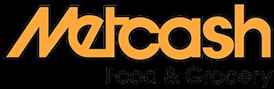 Metcash Food & Grocery