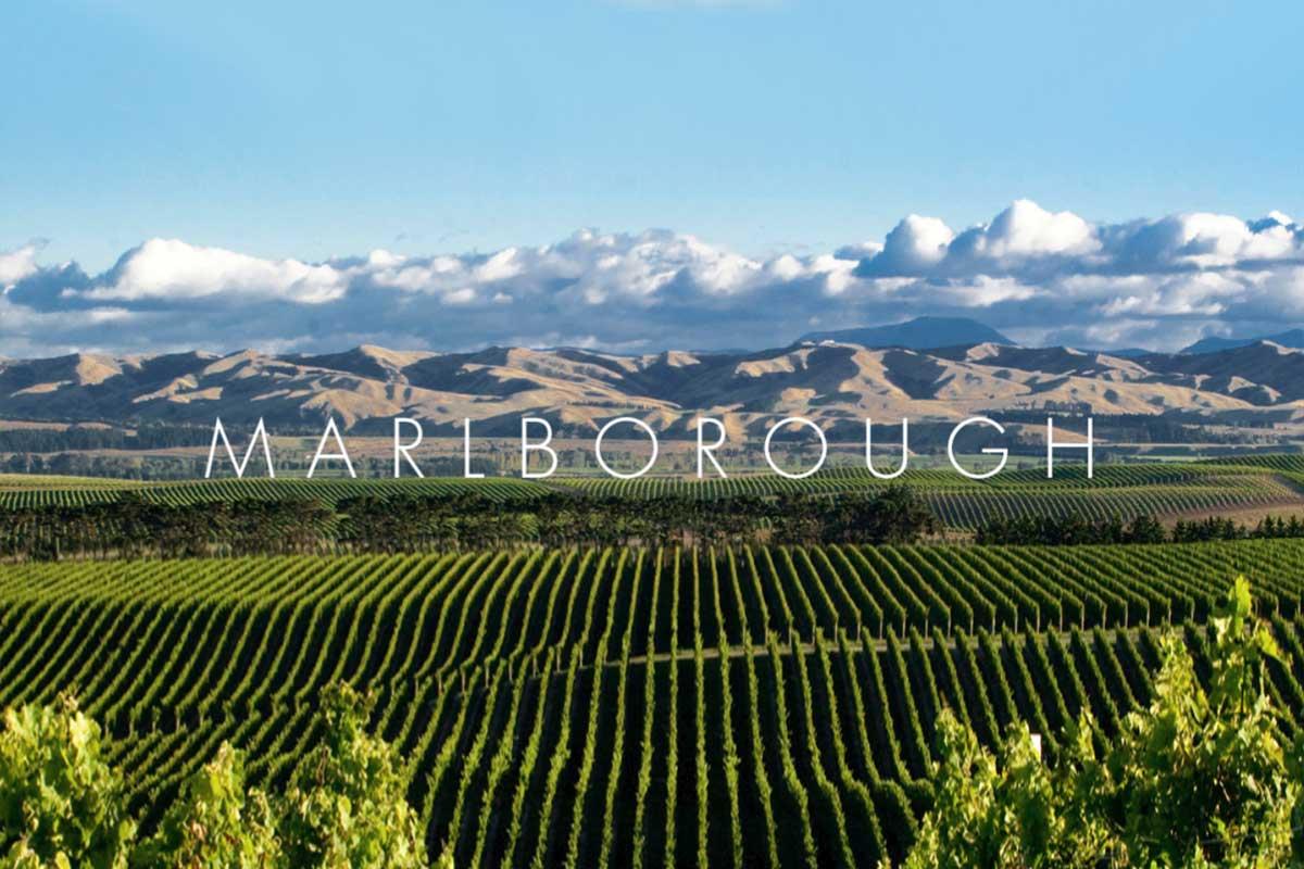 Directions Travel - Marlborough New Zealand