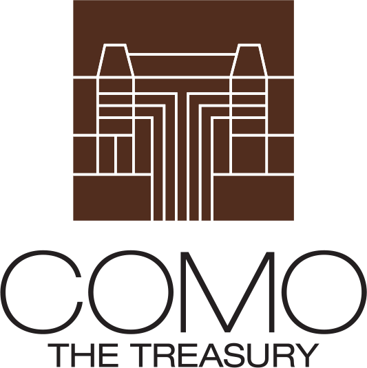 Como The Treasury Accommodation Packages